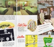 1959 to 1967 holiday inn