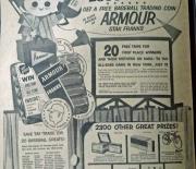 1960 sporting news