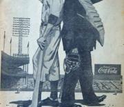 1959 sporting news 06/10