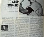 1960 life magazine 09/26