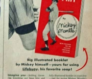 1956 This Week magazine 09/23