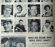 1956 life magazine 10/01