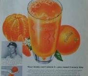 1959 Life magazine 03/09