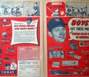 1957 boys life january