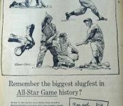 1960 sporting news 07/13