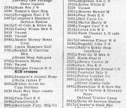 1959 joplin mo city directory