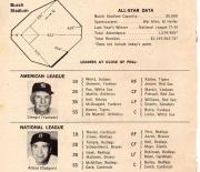 1957 tv guide
