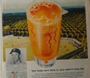 1959 Look magazine 03/17