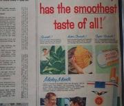 1957 This week mag 05/12