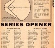 1958 TV GUIDE 10/01