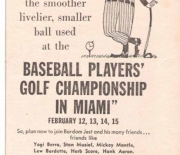 1957 miami newspaper