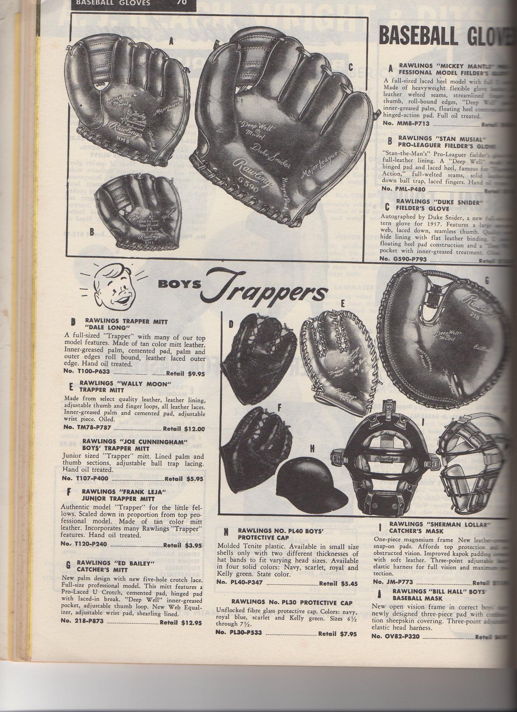 1957 santa fe distributing co.