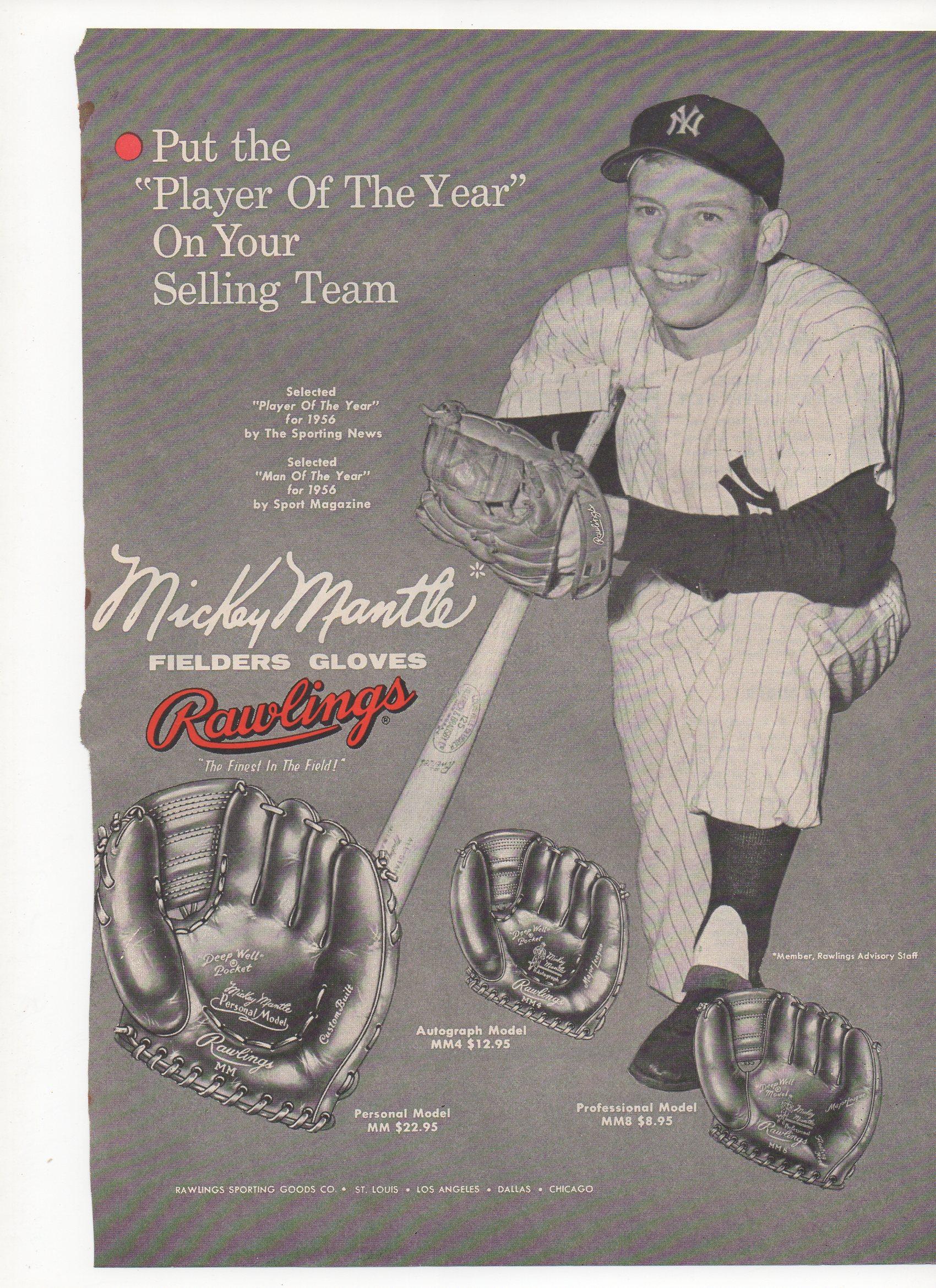 1957 sporting goods dealer, february