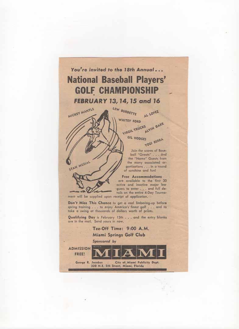 1958 sporting news january 28