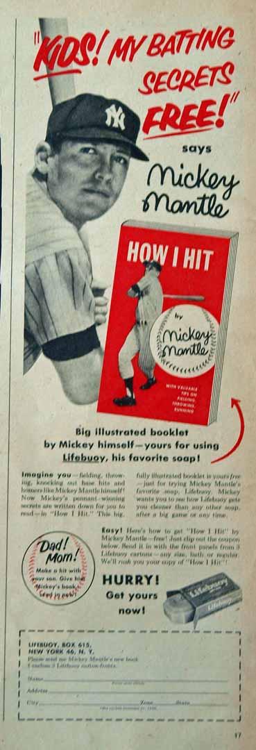 1956 This Week magazine 09/23