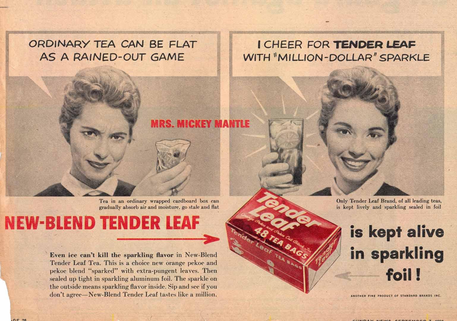1958 Sunday news 09/07