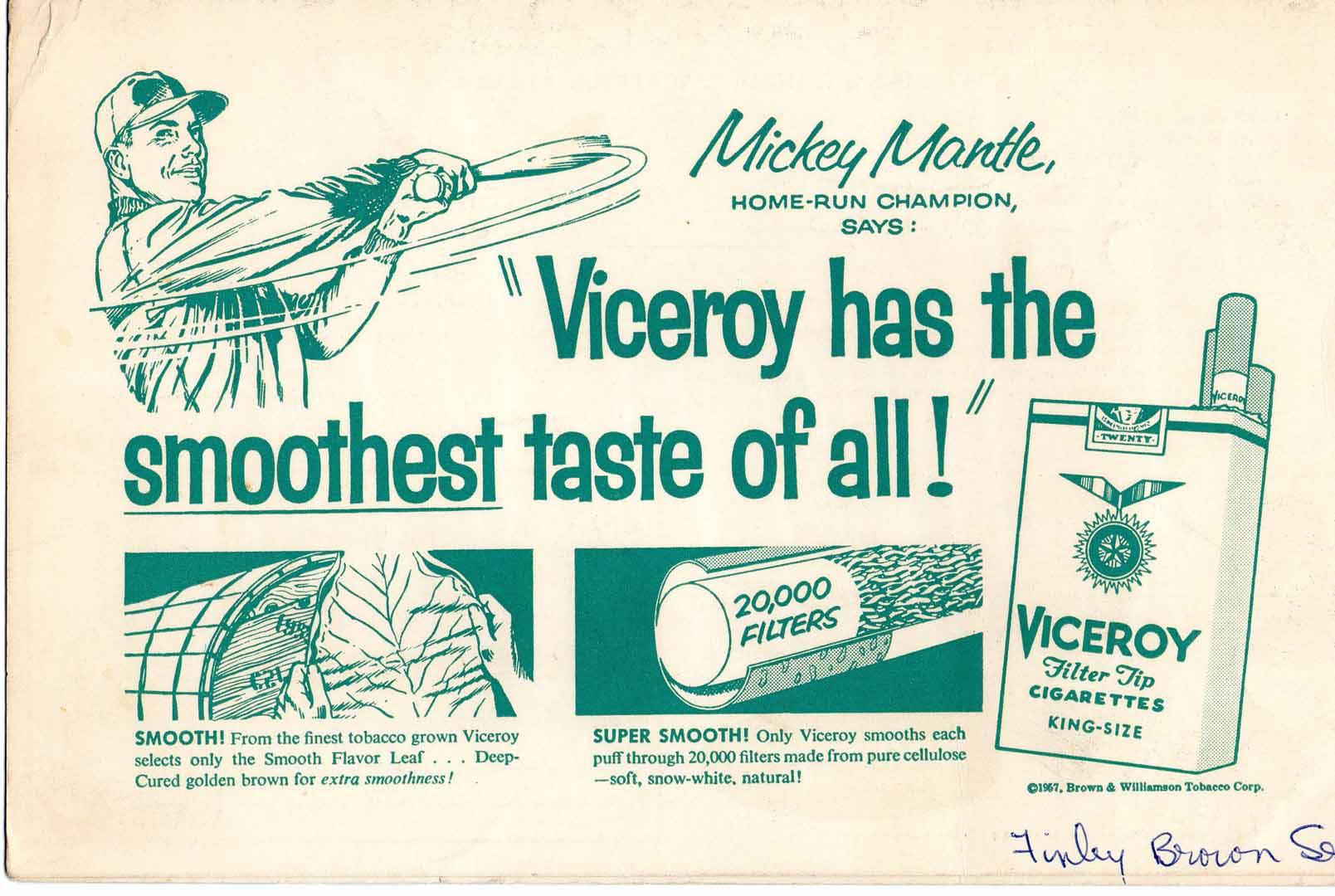 1957 wine list new york central 07/01