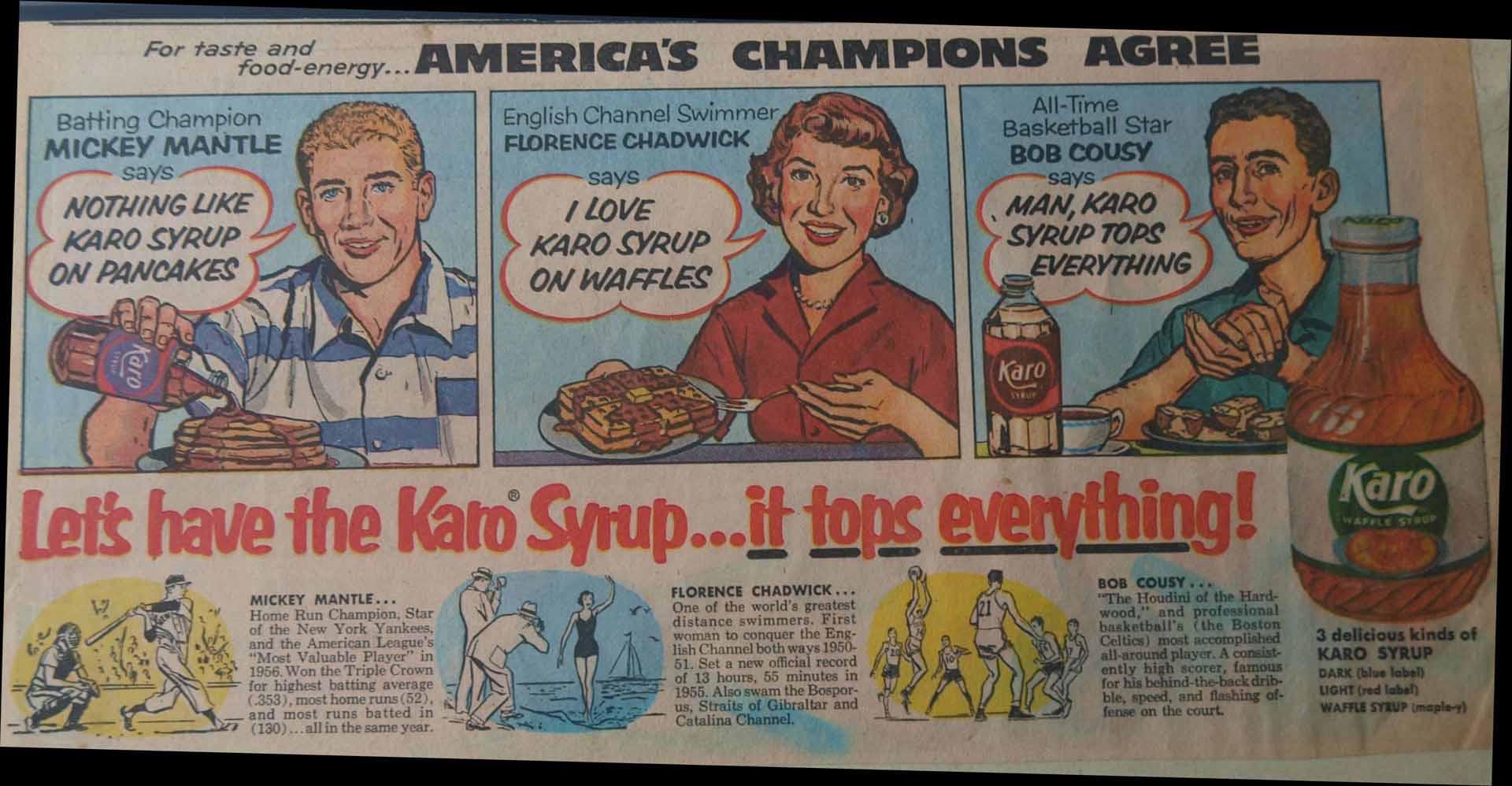 1957 unknown newspaper 03/24