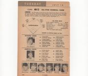 1956 tv guide