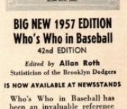 1958 sport magazine