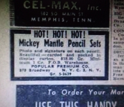 1957billboard magazine, 08/05/1957