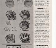 1960 john plains catalog