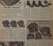 1960 montgomery wards catalog