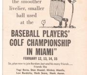 1957 miami newspaper