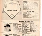 1958 tv guide 07/08