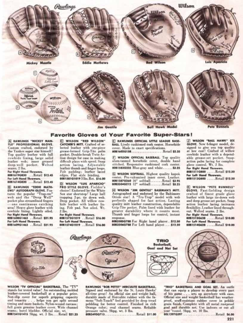 1962 ardan sales