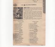 1961 tv guide 07/31