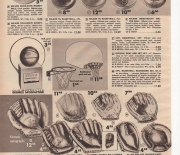 1963 mayers catalog