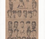 1964 sporting news,10/17/1964