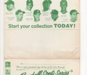 1962 coca cola, atlanta, GA. 06/1962