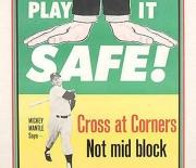 1962 era poster