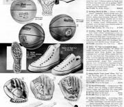 1964 singer catalog