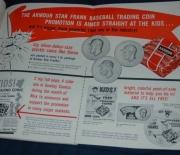 1960-1967 era