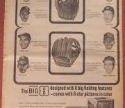 1964 sporting news 02/08
