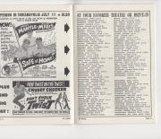 1962 tv news 07/14