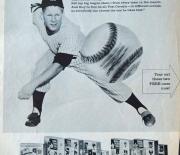 1962 life magazine 04/13