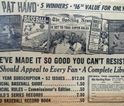1963 sporting news 08/10