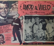 1962 universal pictures mexico