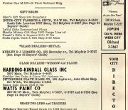 1962 joplin phone book