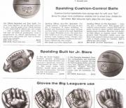 1962 singer catalog