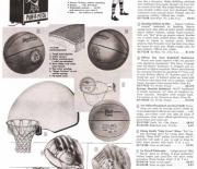 1963 singer catalog