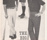 1962 sport mag April