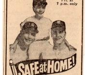 1962 hastings, nebraska 10/12