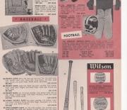 1962 weinstein catalog