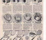 1964 mayers catalog
