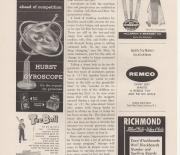 1964 playthings magazine, may